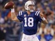 Watch: WK 14: Peyton Manning highlights
