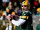 Watch: WK 17: Aaron Rodgers highlights