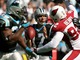 Watch: NFL GameDay: Cardinals vs. Panthers discussion