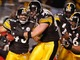 Watch: Road to the Super Bowl XLIII - Team Defense
