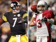 Watch: Road to the Super Bowl XLIII - Quarterbacks