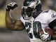 Watch: 2008: Best of Brian Dawkins