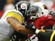 Watch: Super Bowl XLIII: Steelers vs. Cardinals preview