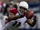 Watch: 2008: Best of Larry Fitzgerald
