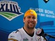 Watch: Media Day: Ben Roethlisberger