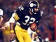 Watch: NFLTA: Super Bowl XIII