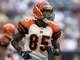 Watch: NFLTA: Chad Johnson at the Super Bowl