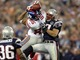 Watch: Top 10 Super Bowl plays