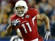 Watch: Super Bowl XLIII: Larry Fitzgerald highlights