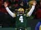 Watch: Top 10 Favre moments