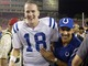 Watch: Top 10 Comebacks: Colts leap past Buccaneers