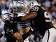 Watch: Raiders 31, Cowboys 10