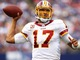 Watch: WK 1: Jason Campbell highlights