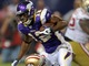 Watch: Vikings 27, 49ers 24
