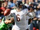 Watch: WK 3: Jay Cutler highlights