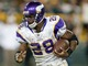 Watch: NFL GameDay: Vikings vs. Packers highlights