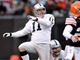 Watch: Janikowski 61-yard field goal