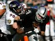 Watch: NFL GameDay:  Ravens vs. Raiders highlights