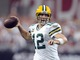 Watch: Wild Card: Aaron Rodgers highlights