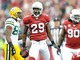 Watch: Cardinals 51, Packers 45