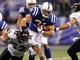 Watch: Colts 20, Ravens 3