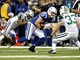 Watch: Jets-Colts highlights