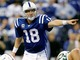 Watch: NFL GameDay: Jets vs. Colts highlights