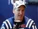 Watch: Manning talks to the media