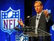 Watch: Roger Goodell press conference part 2