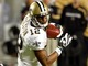 Watch: SBXLIV: Marques Colston highlights