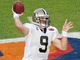 Watch: Why Brees was MVP