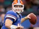 Watch: 2010 Draft Vignettes - Tim Tebow, Florida