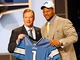 Watch: Lions land Suh