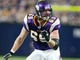 Watch: Sapp&#039;s Hunters: Jared Allen