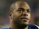 Watch: Sapp's Hunters: Dwight Freeney