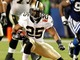 Watch: Saints top ten plays of 2009