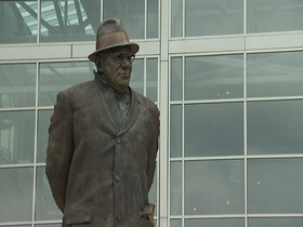 Watch: Studying Lombardi