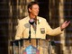 Best of Dick Lebeau HOF speech