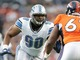 Watch: Sapp sizes up Suh
