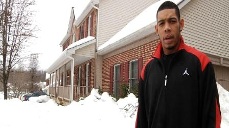 haden s house nfl videos rh nfl com Joe Haden Girlfriend Joe Haden Girlfriend Killed