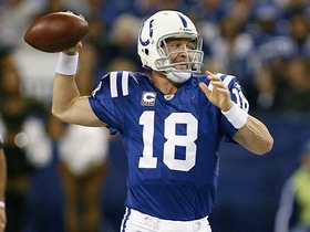 Watch: Top 100: Peyton Manning