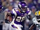Watch: Top fantasy running backs