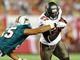 Watch: Dolphins vs. Buccaneers highlights