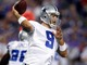Watch: Cowboys vs. Vikings highlights