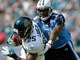 Watch: Titans vs. Jaguars highlights