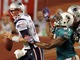 Watch: Patriots vs. Dolphins highlights