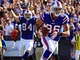 Watch: WK2 Can't-Miss Play: Bills' game-winner