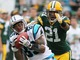 Watch: GameDay: Packers vs. Panthers highlights