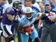 Watch: GameDay: Ravens vs. Titans highlights