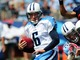 Watch: WK 3 Can't-Miss Play: Titans punter thinks fast on his feet